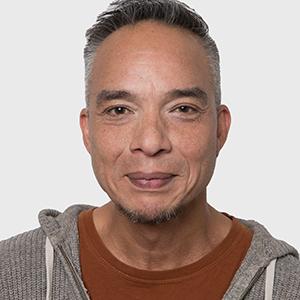 werknemer Arend Kraag, Business development specialist